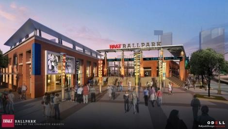new-BBT-stadium-Uptown-Charlotte
