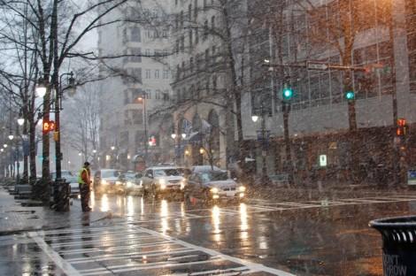 snow-fall-CLT