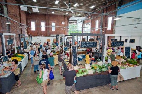 atherton-market